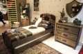 Beautiful-kids-room-with-decor-that-complements-its-overall-style-and-theme.jpg